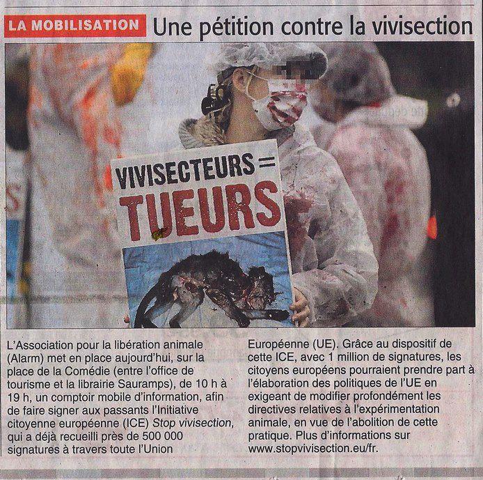 STOP A LA VIVISECTION 521678_465179303577517_442974099_n