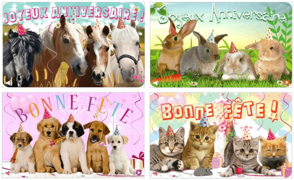 Cartes-Animaux-1024x627